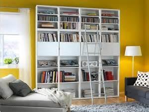 ikea besta bookcase ikea besta bookcase with ladder ikea besta