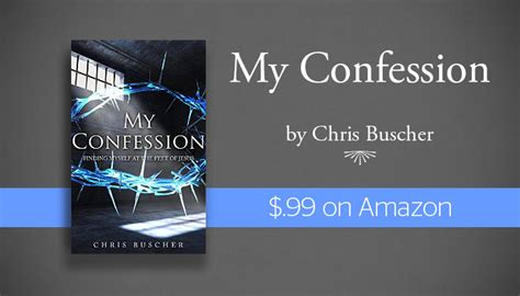 my confession books 99 kindlebook my confession finding myself at the