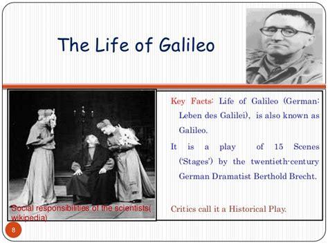 galileo biography facts galileo galilei