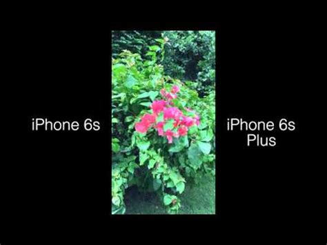 iphone   iphone   video quality youtube