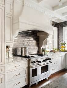 kitchen cabinet range design kitchen design ideas home bunch interior design ideas