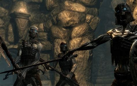the elder scrolls v game the elder scrolls v skyrim murah aman misterdigital
