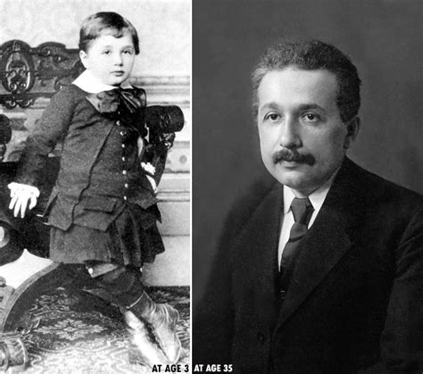 albert einstein youth biography the times of india