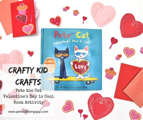 S Day Craft Images Of Cool Valentines Crafts Tree