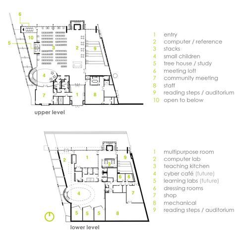crematorium floor plan 100 crematorium floor plan plan 01 u0027s crematorium is covered in ribbed concrete and