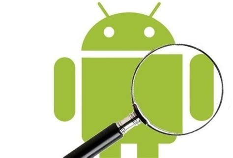 free spyware for android how to on android cell phones cell phone