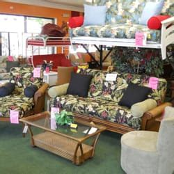 Furniture Stores In Clearwater Fl by Futons 13 Photos Furniture Stores 2222 State