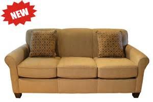 sams sofa marlin sam sofa