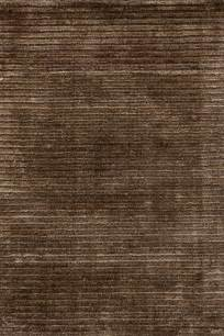Wool Area Rugs Dash And Albert Cut Stripe Brown Wool Area Rugs J Brulee Home