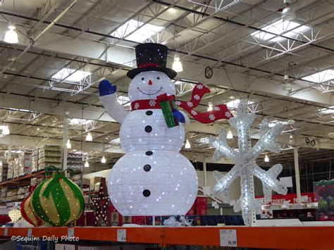 decorations at costco decorations at costco home design inspirations