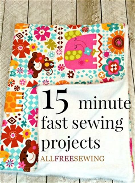 diy crafts for beginners 200 diy sewing projects for beginners by the minute allfreesewing