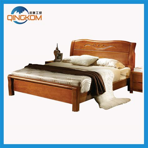double king size bed wholesale twin double queen king size bed frame buy wholesale bed frame king