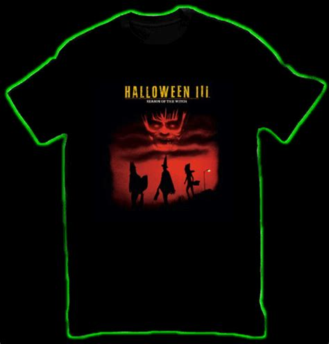 Tshirt The Ghost Inside N C Baam the gallery for gt town 3