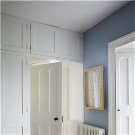 farrow and ball lulworth blue bedroom farrow and ball lulworth blue wimborne white blue gray paint colors pinterest