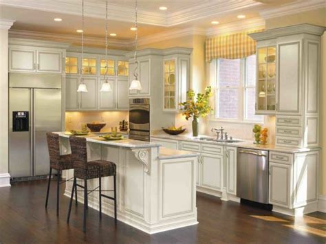cabinets to go 10 reasons you should consider cabinets to go