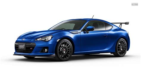 brz subaru wallpaper subaru brz sti wallpapers wallpaper cave