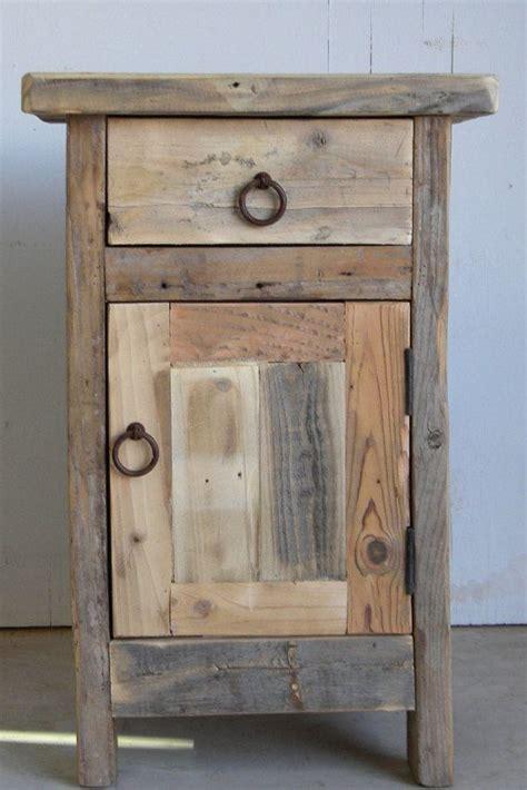 Bedroom Furniture Reclaimed Wood Reclaimed Wood Bedroom Furniture White Reclaimed Wood Bed