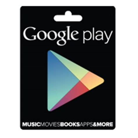 15 Dollar Gift Card - google play 15 dollars gift card google play 15 dollars gift card فروشگاه