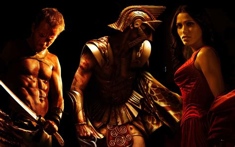 film fantasy download immortals fantasy action adventure movie film warrior
