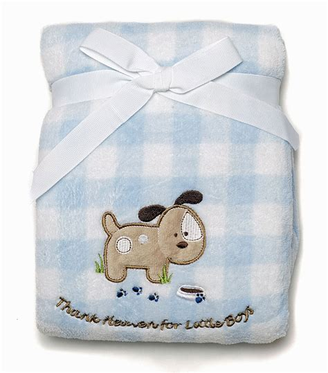 Best Duvets For Kids Cocoon Kids Thank Heaven For Little Boys From Our Nursery