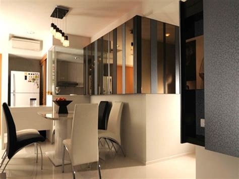 u home interior design forum u home interior design pte ltd gallery