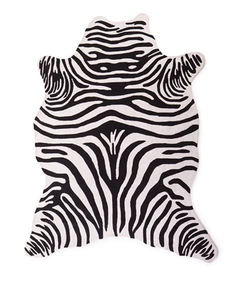 outdoor zebra rug outdoor zebra rug black ravella zebra indoor outdoor rug