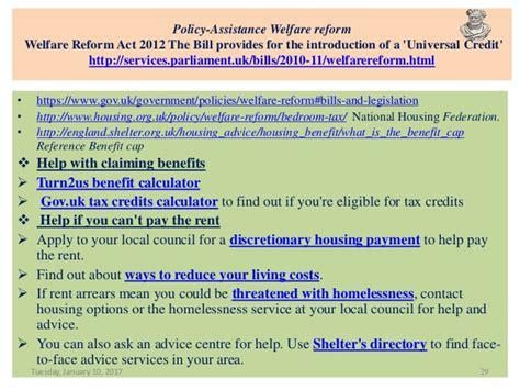 welfare reform act 2012 bedroom tax welfare reform act 2012 bedroom tax bedroom review design
