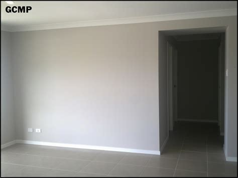 house painters gold coast interior painting of a new house on the gold coast gold coast master painters