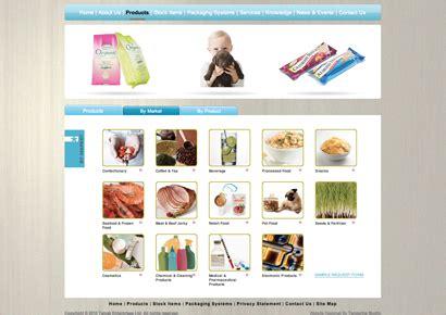 html design li jo li web design taipak converting ltd