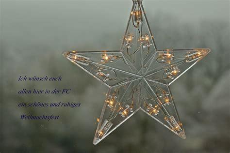 Schöne Weihnachtliche Bilder by W 252 Nsche Dir Sch 246 Ne Weihnachten Liebesgedichte Poesie Ich
