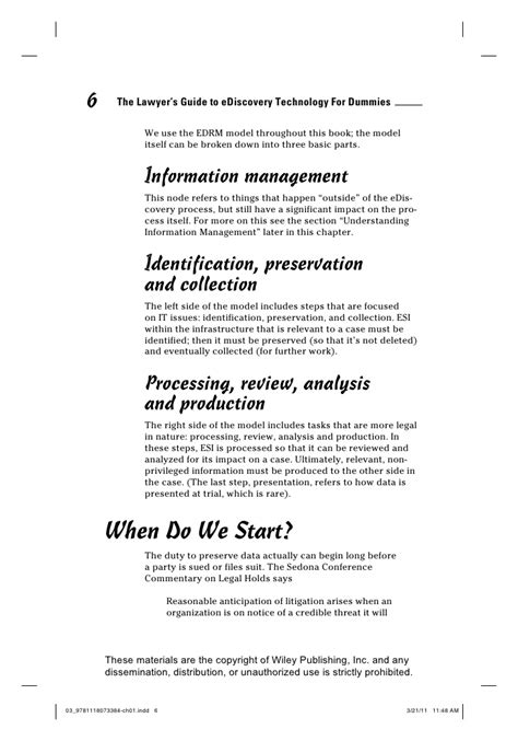 resume for dummies pdf free resume exle and writing