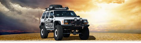 94 jeep grand lifted jeep lift kits tuff country ez ride