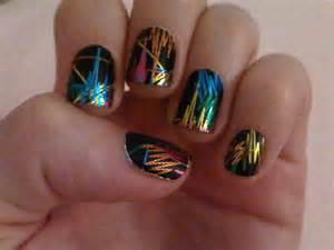 cool nail art design nailmania