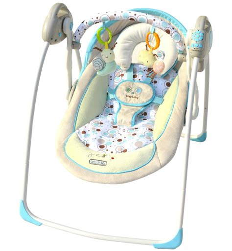 electric swing baby electric cradle for infant baby cradle electric rocking