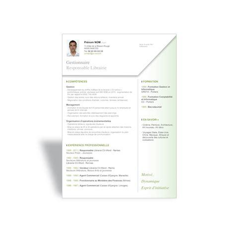 Cv Rédigé Exemple by Modele Cv Maquilleuse Professionnelle Sle Resume