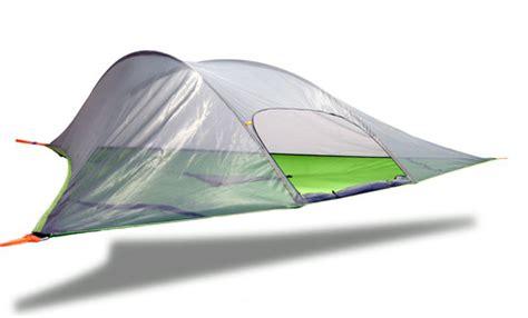tenda amaca tentsile a met 224 fra una tenda ed una amaca