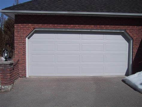 Garage Entry Door Simplifying The Search For Garage Doors