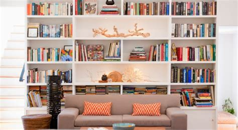 best time of year to buy living room furniture july is the best month to buy furniture deals on on yellow living rooms ideas walls coma