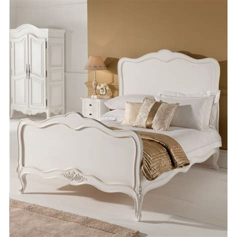 Style Beds by Buy This Exceptional Beautiful Antique Bed