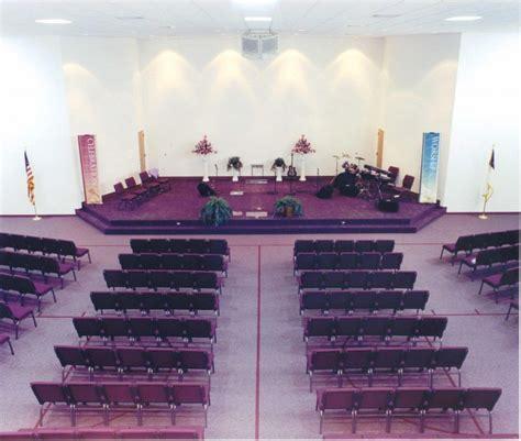 interior decorating ideas for a church church sanctuary decorating ideas church sanctuary