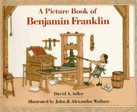 benjamin franklin biography for elementary students benjamin franklin battle of saratoga valley forge lesson
