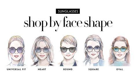 twa oblong face shape oval shaped face men glasses www imgkid com the image