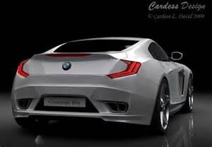 2011 new bmw m6 sports cars concept car 500 dollars
