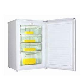 electro depot congelateur armoire cong 233 lateur pas cher top armoire coffre electro d 233 p 244 t