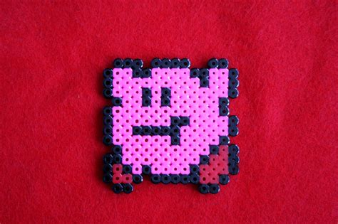 bead craft ideas for crafts for perler denna s ideas