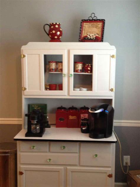 best 25 kitchen wine decor ideas on pinterest wine 94 farmhouse bar cabinet best 25 wine bar cabinet ideas