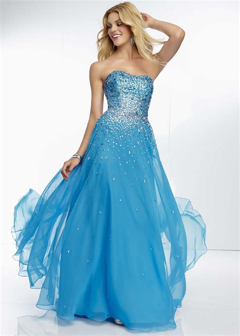 cheap long prom dresses gt gt busy gown