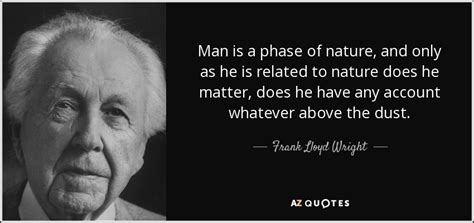 frank lloyd wright biography facts frank lloyd wright organic architecture quotes image