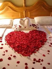 bed myniceprofile