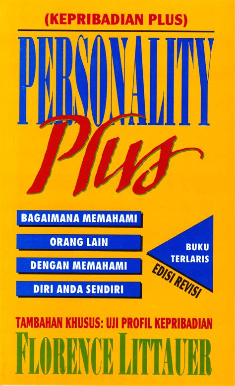 free e books collections personality plus